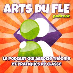 RESSOURCES SONORES FLE