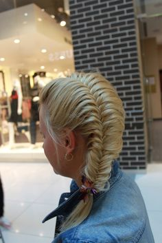 Braid Hairstyles 2012-13 for Asians | Party Hair Fashion