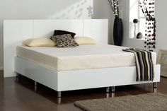 Tempur Traditional Mattress from Harvey Norman New Zealand Buy Electronics, Harvey Norman, Queen Mattress, Dream Bedroom, New Zealand, King, Traditional, Furniture, Home Decor