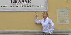 Provence , InvitArt Travel, InvitartBlog