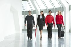 Our portfolio of corporate clothing uniforms workwear jsd nuffield health staff uniform for - Virgin trains head office contact ...
