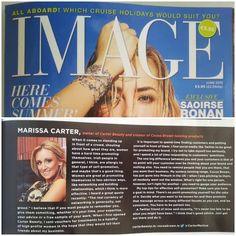 IMAGE - June 2013