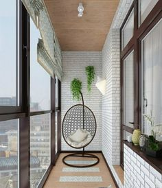 balcony furniture ideas terrace decorate small terrace shape - Home Decoration Small Balcony Decor, Small Balcony Design, Small Terrace, Balcony Ideas, Terrace Ideas, Balcony Garden, Pergola Ideas, Narrow Balcony, Garden Ideas