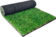 Family Lawn Turf - FROM £2.18 per m2