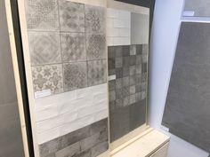 #forgiarini #forgiarinisas  #cersaie2017 #cersaie #textures #texture #trend #tiles