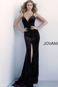 38 Best Jovani Prom Dresses 2019 images in 2019 d92a01c83