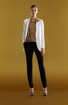 gucci clothes for women - Buscar con Google