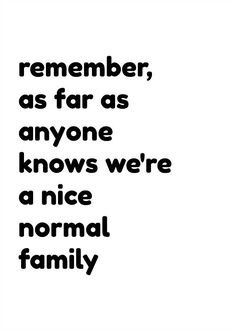 33 Best Funny Family Quotes Images Hilarious Laughing Only In Texas