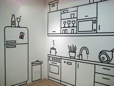 paredes-cinta-4