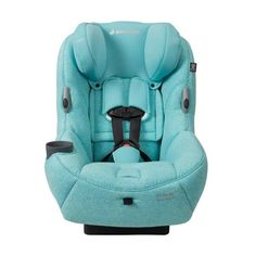 Product Image for Maxi-Cosi® Pria™ 85 Special Edition Convertible Car Seat in Triangle Flow Blue 2 out of 5