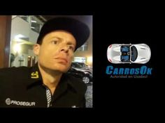 #carrosokvideos Entrevista exclusiva a Christopher Fuller piloto nacional que compite en la TC 2000 - Carros Ok. https://youtu.be/yhhXAtC_770