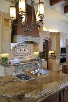 Encinitas Remodel  Traditional  Kitchen  San Diego  Design Moe Gorgeous Kitchen Designers San Diego 2018