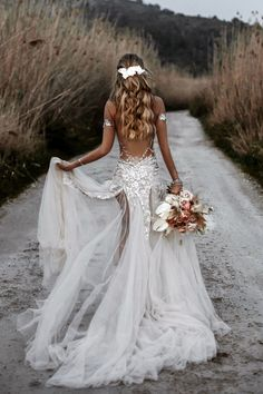 Princess Wedding Dress Ideas from Galia Lahav Soft A-line dress with a plunging sweetheart neckline, high turtleneck and sheer tulle inserts all around the dress. The dress is made of embroidered lace in shades of blush ivory and sequins. SEE DETAILS. Ugly Wedding Dress, African Wedding Dress, Wedding Dress Sleeves, Dream Wedding Dresses, Bridal Dresses, Lace Dresses, Beach Weeding Dress, Arabic Wedding Dresses, Civil Wedding Dresses