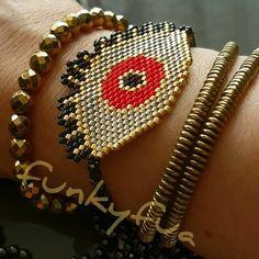 #2020jewels #luckyjewels #thingstowear #jewels #funkyfua #necklace #bracelet #earings #art #crafts #handmade #greece #athens #fashion #latesttrends #makeyourlifebeautiful #havetoget #pendants #handmadejewels #silver #gold #bronze #timeforgifts #jewellerydesign #jewellerydesigner #jewelsaddict #fashionjewellery #autumn2019 #trends #newcollection Art Crafts, Athens, Greece, Latest Trends, Jewelry Design, Fashion Jewelry, Bronze, Pendants, Jewels