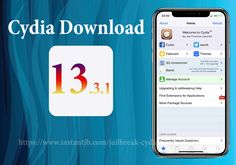 Iphone Se, Iphone 8 Plus, Iphone Life Hacks, Latest Ios, All Iphones, Ipad Mini 3, Apple Inc, Ipad Pro 12, Ipad Air 2