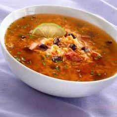 Recipes chicken cilantro tomato