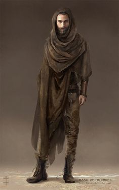 """Robber Dress"" by Eve Ventrue"