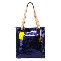 low-cost Michael Kors Jet Set Logo Large Blue Totes Outlet sale online, save up to 90% off on the lookout for limited offer, no tax and free shipping.#handbags #design #totebag #fashionbag #shoppingbag #womenbag #womensfashion #luxurydesign #luxurybag #michaelkors #handbagsale #michaelkorshandbags #totebag #shoppingbag