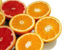 Dukan Diet Menu - Lean Green Research Team: Weight Loss Dukan Diet Menu, Diet Tips, Diet Recipes, Vegan Recipes, Multivitamin Tablets, Wellness, Orange, Grapefruit, Healthy Snacks