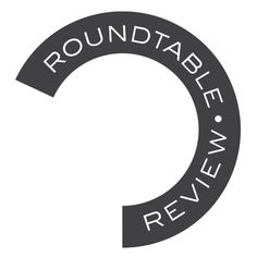Roundtable Review Logo.
