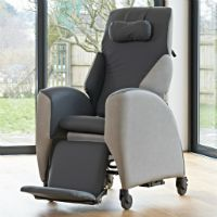 Kirton Chair Accessories Office Under 1000 16 Best Specialist Seating Images