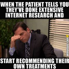 Discover & share this Steve Carell GIF with everyone you know. GIPHY is how you search, share, discover, and create GIFs. Office Gifs, Michael Scott The Office, Best Study Tips, Steve Carell, Nurse Humor, Rn Humor, Nurse Life, Long Time Ago, How To Find Out