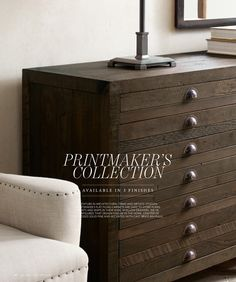Printmaker's Collection