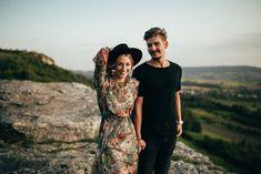Love Photos, Couple Photos, Wanderlust Travel, Vulnerability, Mountain, Lovers, Couples, Photography, Inspiration