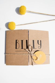 Printing Ideas Useful You've Got Mail, Homemade 3d Printer, Baby Birth, Wedding Invitation Cards, Paper Goods, Announcement, Stuff To Do, 3d Printing, Hair Accessories