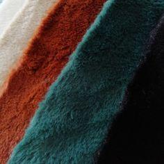 Fabrics, Decor, Tejidos, Decoration, Decorating, Cloths, Fabric, Textiles, Deco