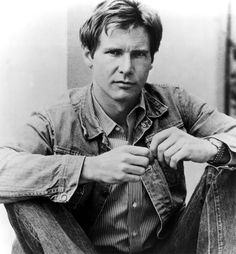 """under the picture it says: """"download harrison ford"""". Oh if it were only that easy."""