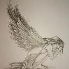 Guardian angel possibility 3