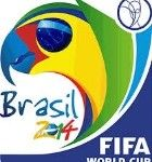 FIFA World Cup 2014 – Outright Winner Brazil 11/4 Germany 7/2 Argentina 4/1 Netherlands 9/2 France 7/1