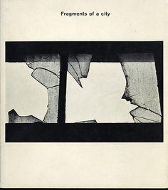 Keld Helmer-Petersen: Fragments of a City