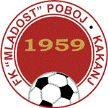 Mladost Doboj Kakanj vs Čelik Zenica Oct 02 2017  Preview Watch and Bet Score
