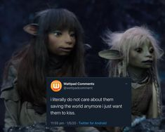 Dark Crystal Movie, The Dark Crystal, Save Animals, Find Picture, Pictures To Draw, Master Class, Uni, Anime Characters, The Darkest