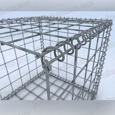 gabion cages - Bing Images