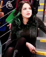 Jade West Victorious, Victorious Cast, Jade West Style, Lab Rats Disney, Jade And Beck, Victorious Nickelodeon, Disney Actresses, Sam And Cat, Female Character Inspiration