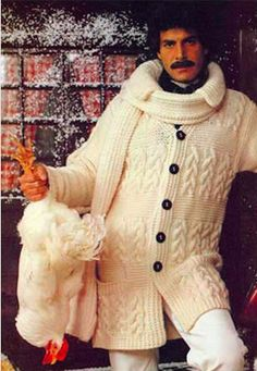 Reader beware these men fashion ads from the 1970s could haunt you for life!