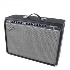 Fender Champion 100 guitar amplifier combo | Combo Amp | Bax-shop | Your Music Revolution