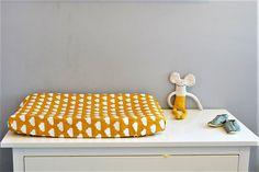 Tekst Babykamer Meuble : Best babykamer images in playroom apartment living
