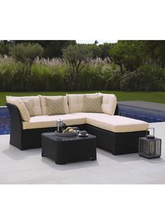 Shop Very for women's, men's and kids fashion plus furniture, homewares and electricals. Outdoor Furniture Sets, Outdoor Decor, Morocco, Kids Fashion, Lounge, Home Decor, Women, Airport Lounge, Decoration Home