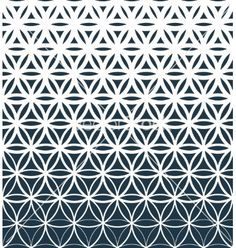 Geometric Pattern Mesmerizing Patterns Photos Et Images De Stock  Shutterstock  Art & Dessin . 2017