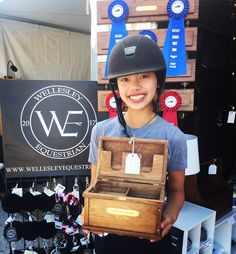 Wellesley Equestrian Horse Gifts | Equestrian Gifts | Gifts for Horse Lovers | Equestrian Style | Equestrian Quotes | Personalized Brushes | Equestrian Style Equestrian Quotes, Equestrian Gifts, Equestrian Style, Horse Gifts, Gifts For Horse Lovers, Horse Names, Ponies, Brushes, Riding Helmets