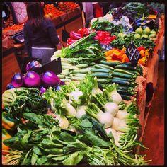 L'ortofrutta da Eataly #ortofrutta #Eataly_Smeraldo #verdura #ortaggi #colori #colors #fashion #top #vimini #hastag #social_network #pinterest #twitter #instagram #facebook #tumblr #foursquare #cibo #food #it #italy #milan #milano #instafood #instagood #instamoment #instafoodapp #instafashion #foto #photo #iphone #piazza #xxv_aprile #scatto #hastag #eatalysmeraldo #kiss