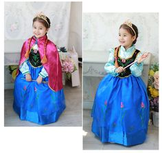 Cheap dress up casual dress, Buy Quality dress nepal directly from China dress up a dog Suppliers: 		Big Sale,High Quality!!	Suitable for 4-8 years old