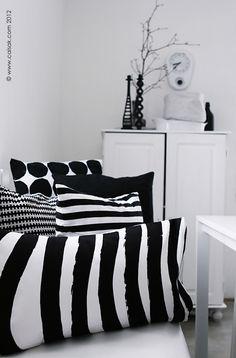 Cushions | Caisa K