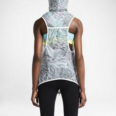 Nike Tech Hyperfuse Women's Vest