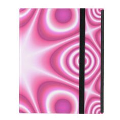 >>>This Deals          Pink abstract pattern iPad folio case           Pink abstract pattern iPad folio case lowest price for you. In addition you can compare price with another store and read helpful reviews. BuyDeals          Pink abstract pattern iPad folio case Review from Associated St...Cleck Hot Deals >>> http://www.zazzle.com/pink_abstract_pattern_ipad_folio_case-256944394718463071?rf=238627982471231924&zbar=1&tc=terrest