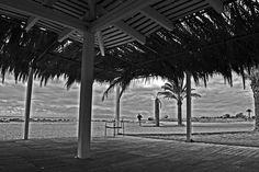 Σκέψεις: η δική μας γωνιά, Τάσος Ορφανίδης Beach, Water, Outdoor, Water Water, Outdoors, Aqua, Outdoor Games, Outdoor Life